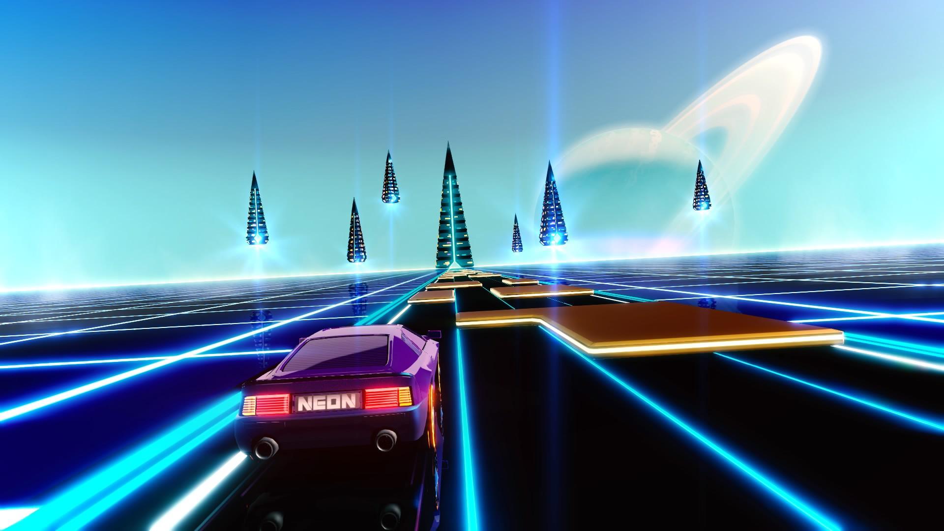 Neon Drive_body_1