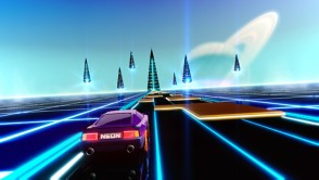 Neon Drive_gallery_4