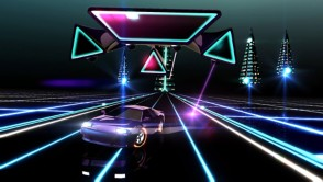 Neon Drive_gallery_8