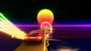 Neon Drive_gallery_9