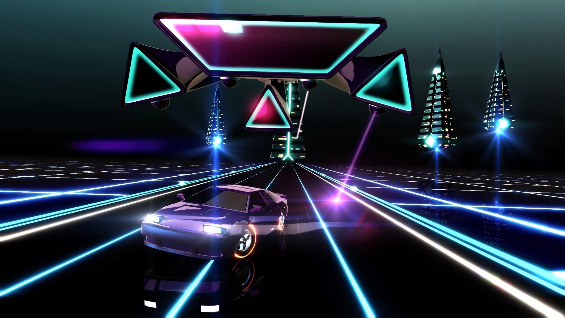 Neon Drive_body_4