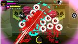 Severed(セヴァード) ゲーム画面4