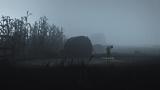 INSIDE ゲーム画面2