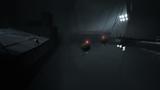 INSIDE ゲーム画面5