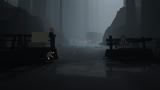 INSIDE ゲーム画面6