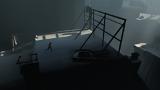 INSIDE ゲーム画面7