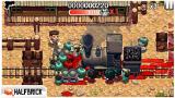 Age Of Zombies ゲーム画面4