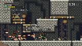 Mercenary Kings (マーセナリーキングス) ゲーム画面1