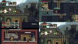 Mercenary Kings (マーセナリーキングス) ゲーム画面4