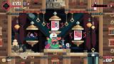 Flinthook(フリントフック) ゲーム画面3
