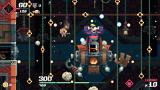 Flinthook(フリントフック) ゲーム画面6