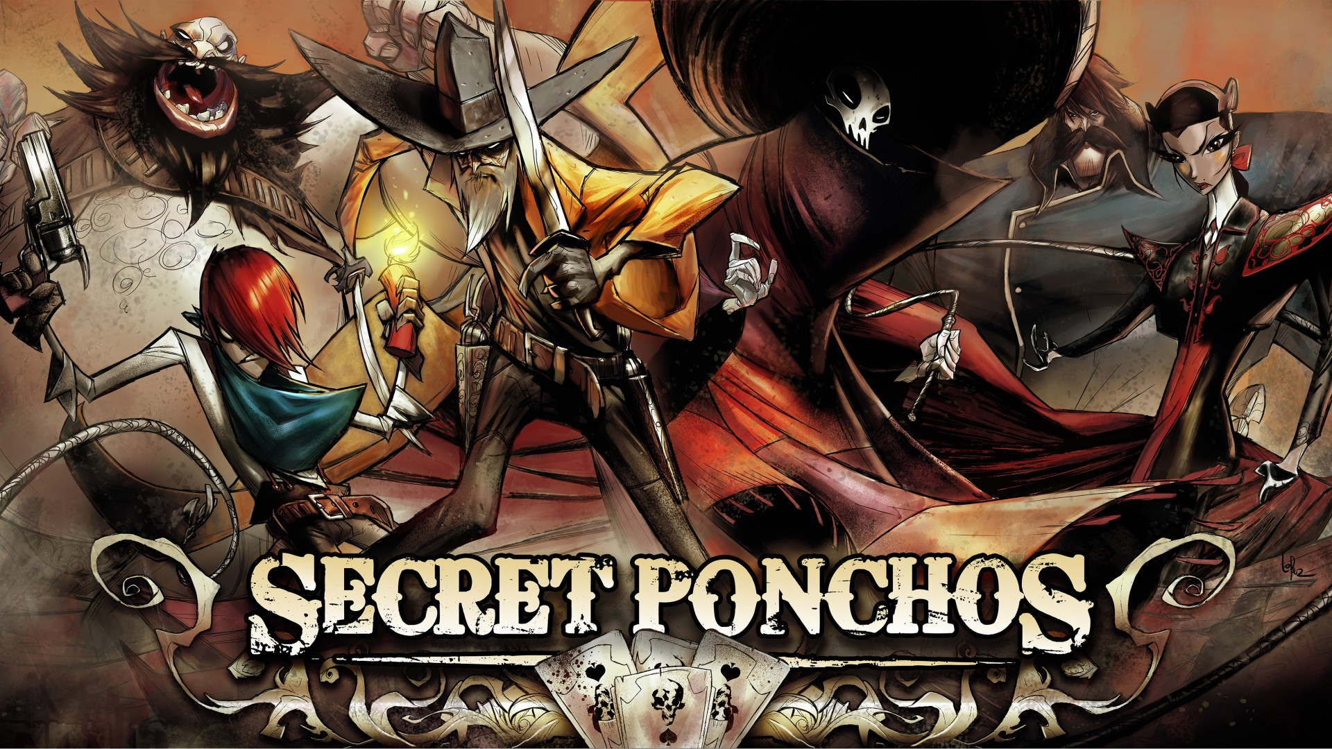 Secret Ponchos_body_6