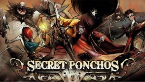 Secret Ponchos_gallery_6