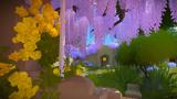 The Witness ゲーム画面1