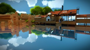 The Witness_gallery_3