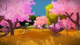 The Witness ゲーム画面3