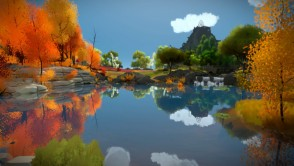 The Witness_gallery_6