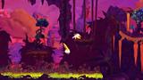 Aaru's Awakening ゲーム画面6