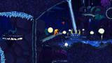 Aaru's Awakening ゲーム画面7
