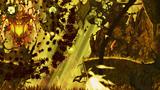 Aaru's Awakening ゲーム画面9