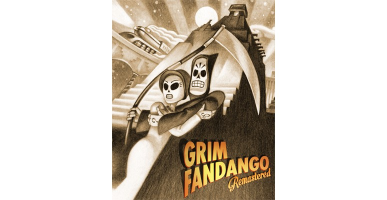 Grim Fandango Remastered_body_1