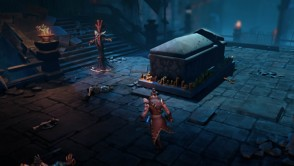Hand of Fate_gallery_2