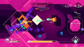 Graceful Explosion Machine_gallery_1
