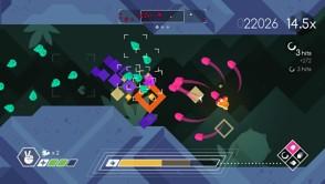 Graceful Explosion Machine_gallery_2