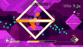 Graceful Explosion Machine_gallery_3