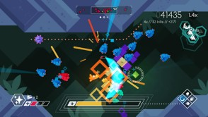 Graceful Explosion Machine_gallery_4