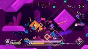 Graceful Explosion Machine_gallery_7