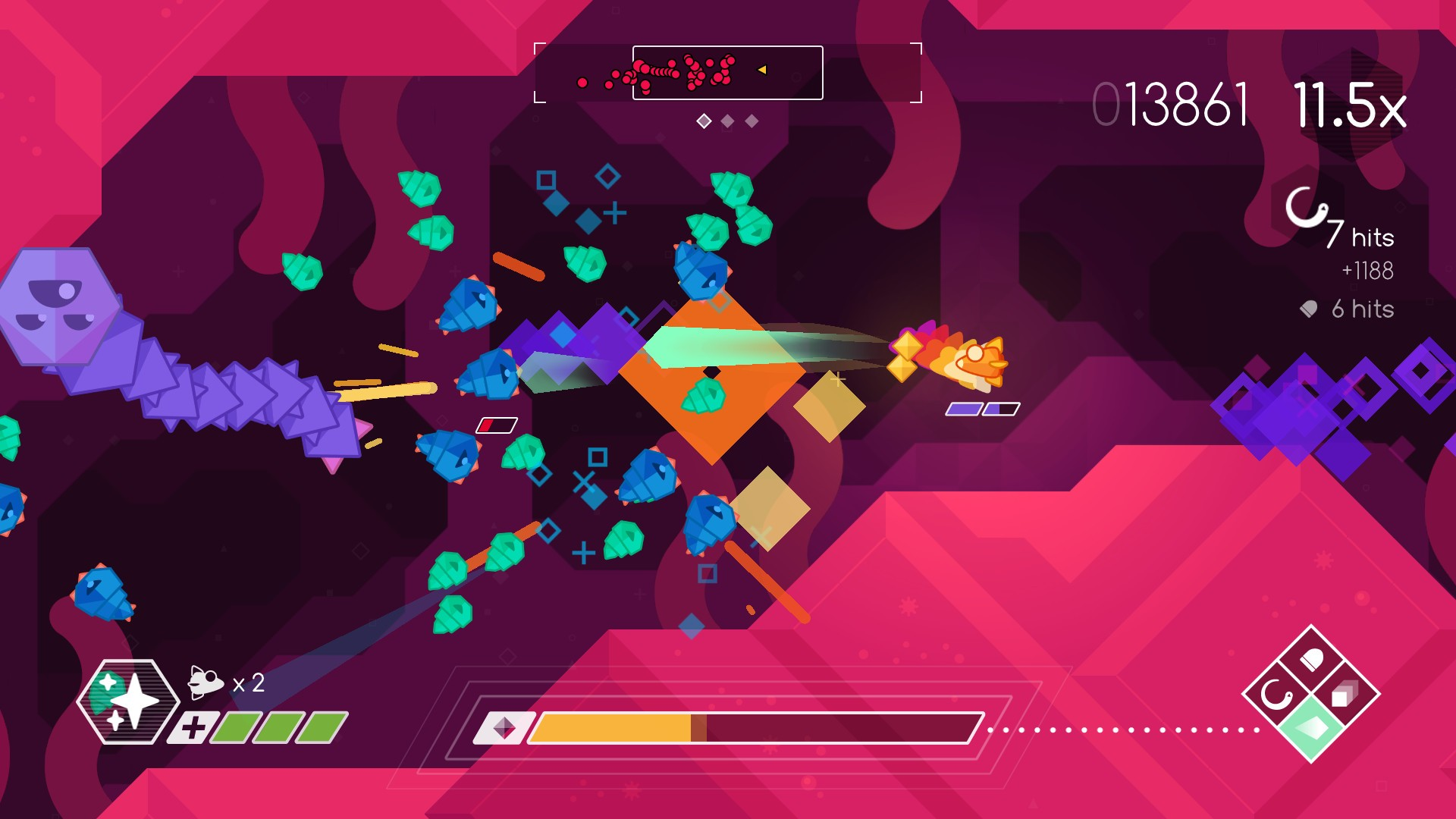 Graceful Explosion Machine_body_2