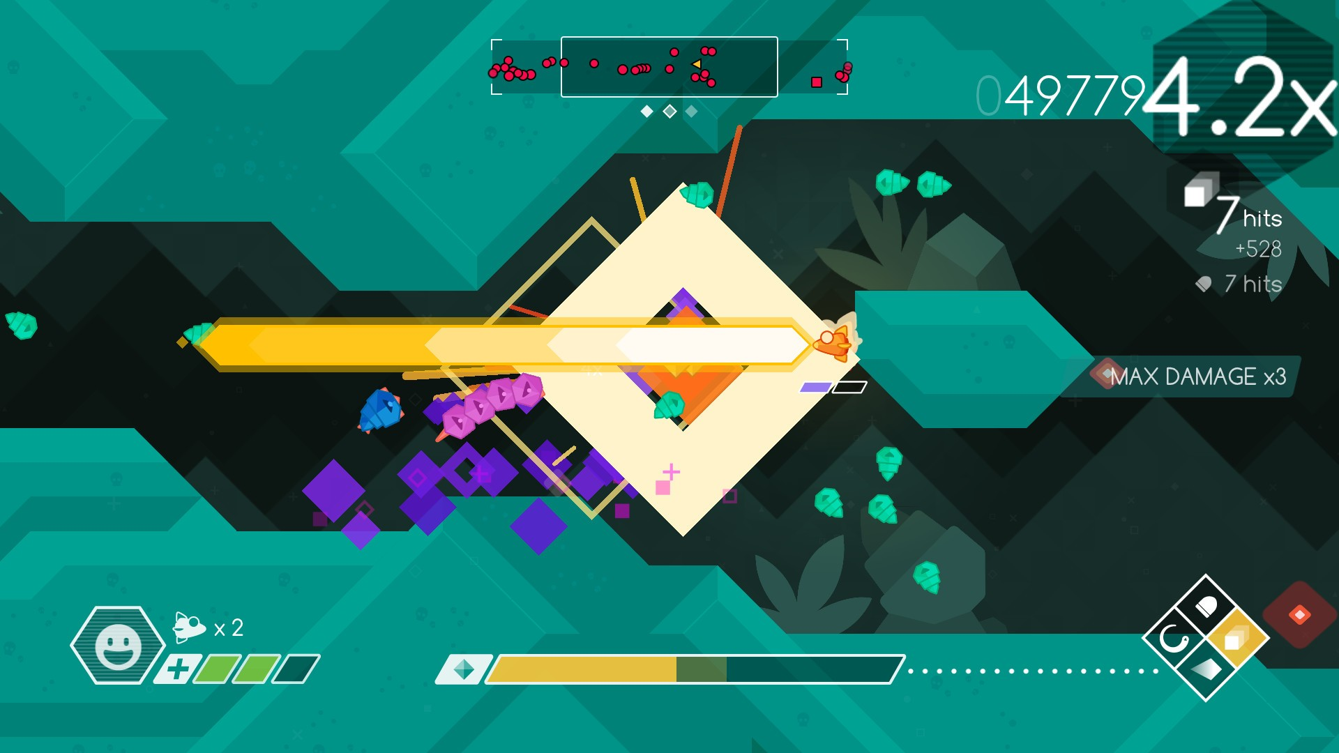 Graceful Explosion Machine_body_3