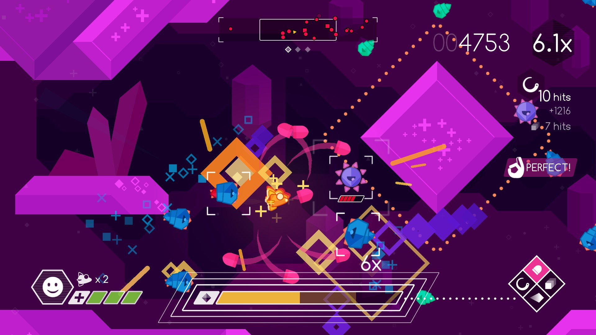 Graceful Explosion Machine_body_4