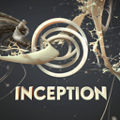 Inception VR