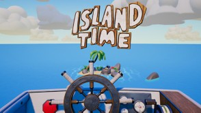 Island Time VR_gallery_2