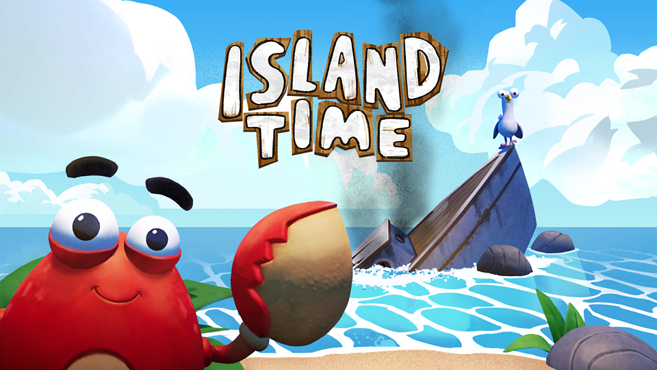 Island Time VR_body_1