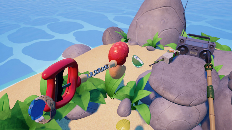 Island Time VR_body_5