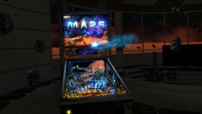 Pinball FX2 VR_gallery_3