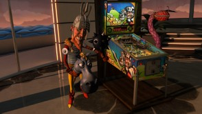 Pinball FX2 VR_gallery_6