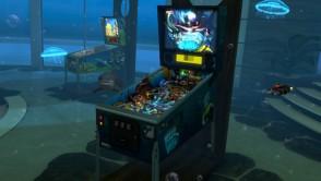 Pinball FX2 VR_gallery_7
