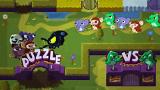 Super Exploding Zoo ゲーム画面2