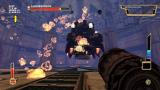 Tower of Guns ゲーム画面2