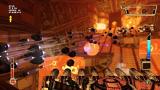 Tower of Guns ゲーム画面3