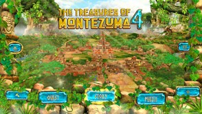 The Treasures of Montezuma 4_gallery_1