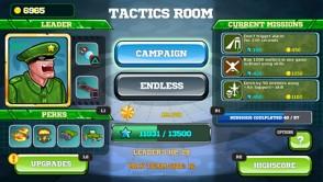 Battalion Commander_gallery_1