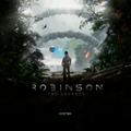 ROBINSON: THE JOURNEY