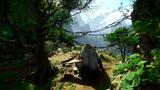ROBINSON: THE JOURNEY ゲーム画面1