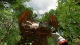 ROBINSON: THE JOURNEY ゲーム画面5