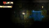 Spelunky ゲーム画面4